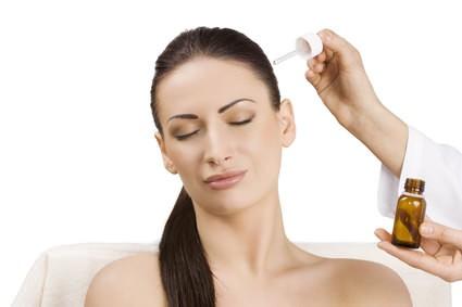 Процедура лечения волос в салоне отзывы
