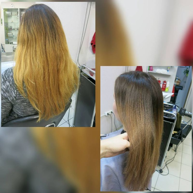 Биокон спрей против выпадения волос купить